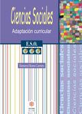 CIENCIAS SOCIALES, 3 ESO. ADAPTACIÓN CURRICULAR