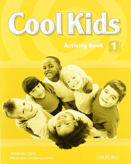 COOL KID 1ºEP WB 05