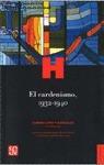 EL CARDENISMO 1932-1940