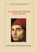 EL PERSONAJE LITERARIO EN EL RELATO