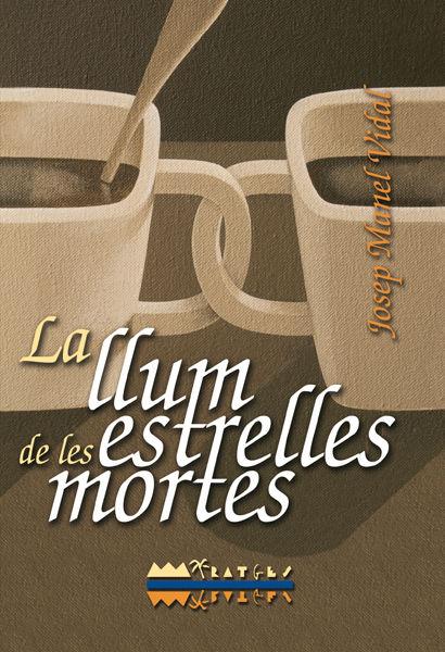 LA LLUM DE LES ESTRELLES MORTES