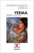 YERMA                                                                           .