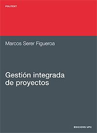GESTIÓN INTEGRADA DE PROYECTOS