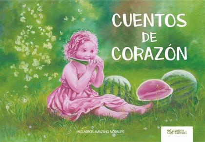 CUENTOS DE CORAZÓN