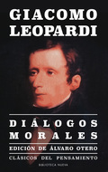 DIÁLOGOS MORALES