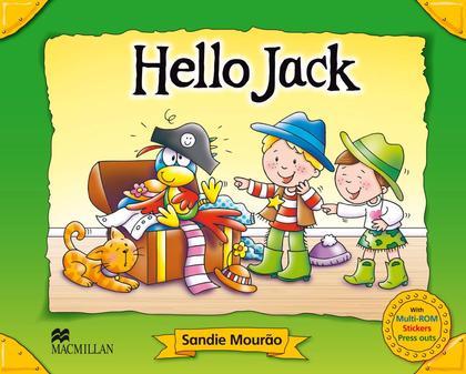 (11).HELLO JACK (3 AÑOS) (ST+WB+MULTIROM)
