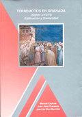 TERREMOTOS EN GRANADA (S. XV-XVI) : SISMICIDAD Y EDIFICACIÓN