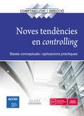 Noves tendencies en controlling