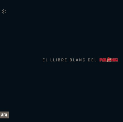 LLIBRE BLANC DEL POLÒNIA, EL