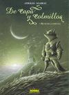 CAPA Y COLMILLOS 9