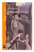 EL MUNDO INFERIOR.