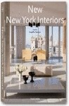 NEW NEW YORK INTERIORS IEP