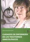 AUXILIAR DE AYUDA A DOMICILIO : EVALUACIÓN
