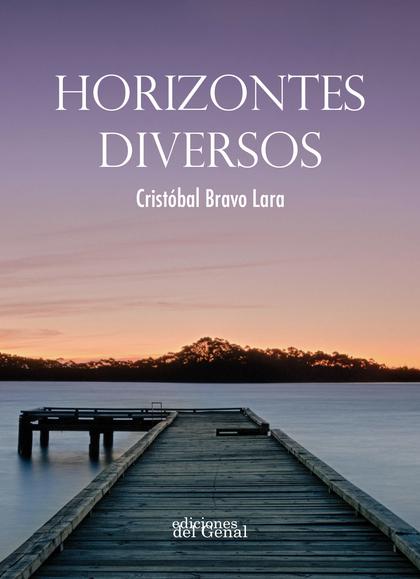 HORIZONTES DIVERSOS.
