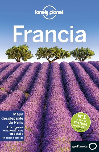 FRANCIA 8.