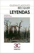 LEYENDAS                                                                        .
