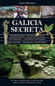 GALICA SECRETA.