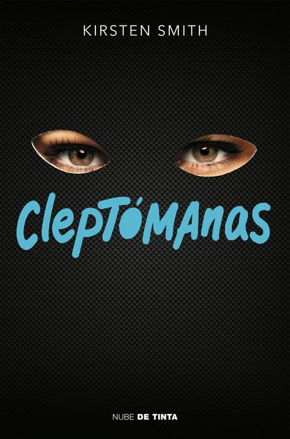 CLEPTÓMANAS.