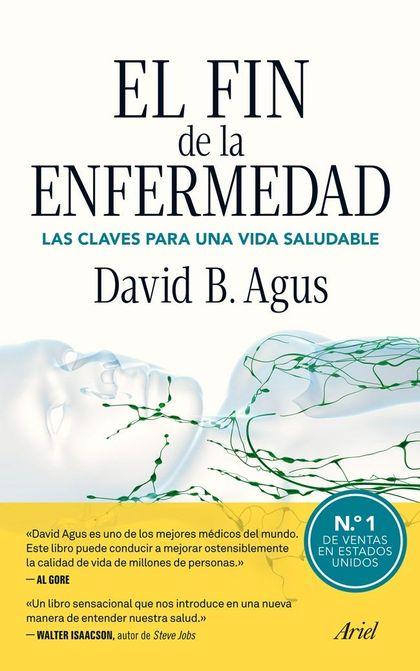 EL FIN DE LA ENFERMEDAD.