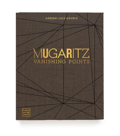 MUGARITZ. VANISHING POINTS.