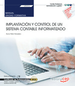 MANUAL IMPLANTACION Y CONTROL DE SISTEMA CONTABLE INFORMATI.