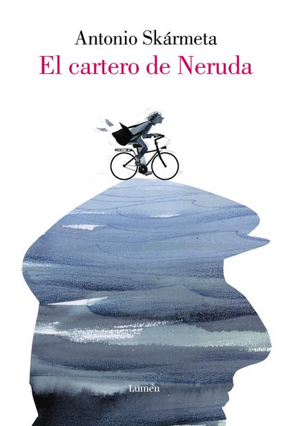 EL CARTERO DE NERUDA.