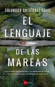 EL LENGUAJE DE LAS MAREAS.