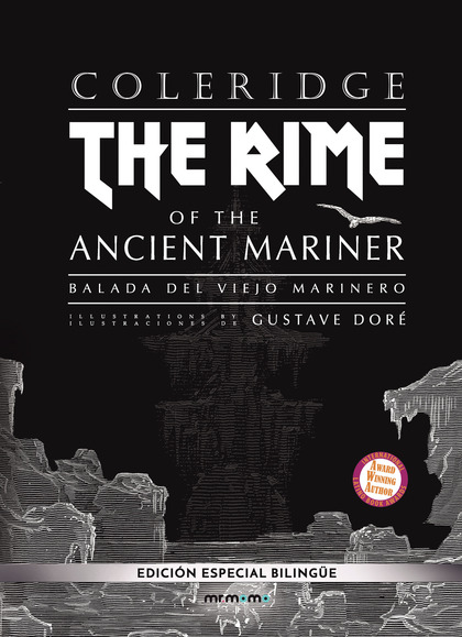 RIME OF THE ANCIENT MARINER,THE.