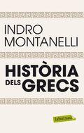HISTÒRIA DELS GRECS