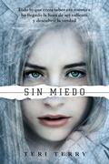 REINICIADOS, 3. SIN MIEDO
