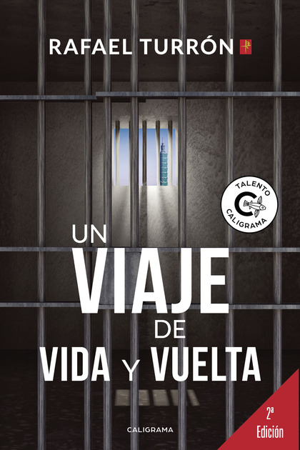 UN VIAJE DE VIDA Y VUELTA.