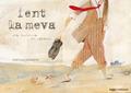 FENT LA MEVA : UNA HISTÒRIA DE SABATES
