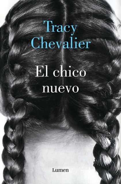 EL CHICO NUEVO.