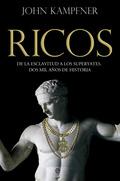 RICOS, UNA HISTORIA