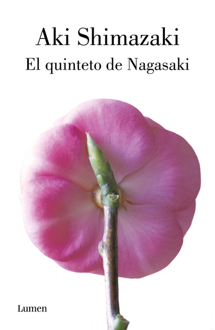 EL QUINTETO DE NAGASAKI.