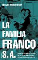 LA FAMILIA FRANCO S.A..