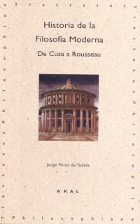 HISTORIA FILOSOFIA MODERNA