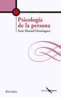 PSICOLOGÍA DE LA PERSONA