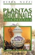 PLANTAS MEDICINALES: GUÍA PRÁCTICA