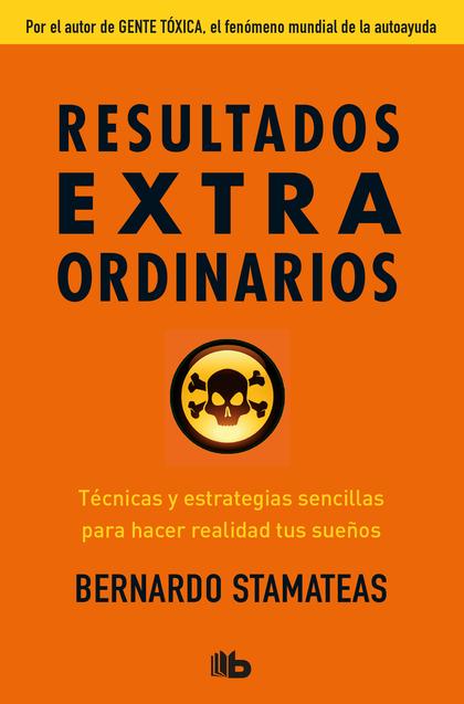 RESULTADOS EXTRAORDINARIOS.