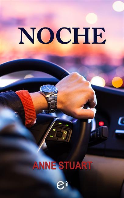 NOCHE.