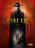 SMOKE CITY 2áá