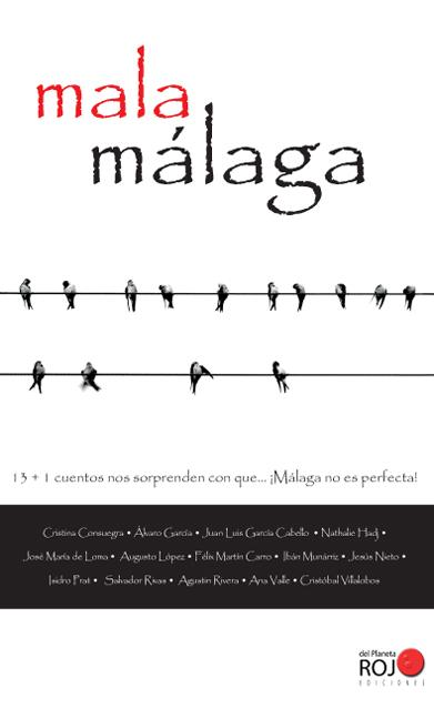 Mala Málaga