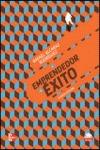 EL EMPRENDEDOR DE EXITO CON CD.