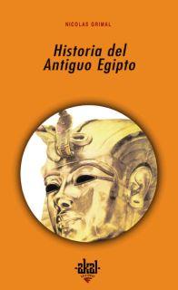 (184) HISTORIA ANTIGUO EGIPTO