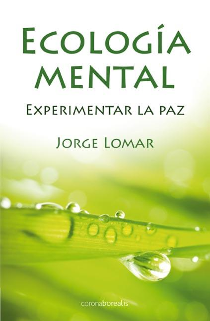 ECOLOGÍA MENTAL-DIGITAL-