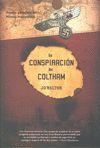 LA ÚLTIMA CONSPIRACIÓN DE COLTHAM