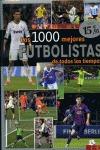1000 MEJORES FUTBOLISTAS,LOS