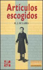 ARTICULOS ESCOGIDOS