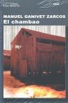 EL CHAMBAO